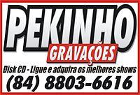 Na_casa_das_primas_-_Forró_da_Pegação_(SUCESSO_NOVO).mp3