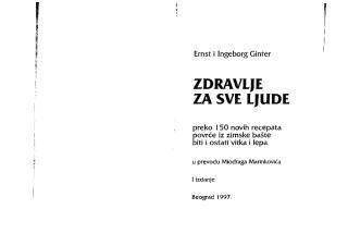 zdravlje_za_sve_ljude.pdf