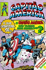 Capitão América - Abril # 027.cbr