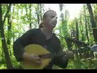 Mandolin. szivárvány havasán folk song. Attila Heffner. Earth Day.mp3