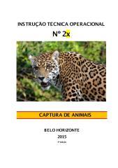 14Dez15- Revisada UFMG e Enviada EMBM.pdf