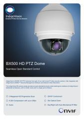 BX500-HD-PTZ-Dome_Datasheet_A4.pdf