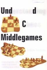 nunn understanding chess middlegames.pdf