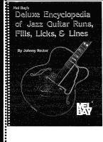 15937_Deluxe_Encyclopedia_of_Jazz_Guitar_Runs_Fills_Licks__Lines.pdf