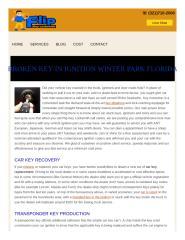 www-flipkeylocksmith-com-brokenkeyinignitionwinterparkfl-html.pdf