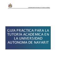 Guia_Tutor.pdf