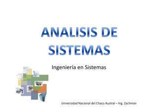 Presentacion_Introduccion_a_los_Sistemas_de_Informacion.pdf