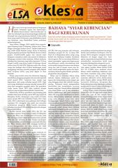 Factsheet VI.pdf