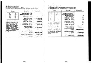 FX-7700GB_parte_2.pdf