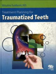 TraumatizedTeeth.pdf