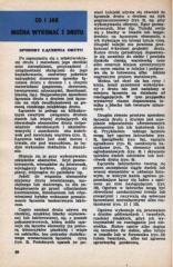 64-MT-05_Laczenie_drutu.pdf