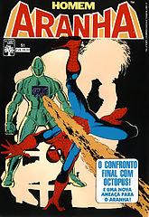 Homem Aranha - Abril # 051.cbr