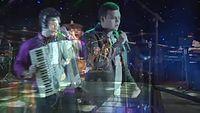 Banda Som e Louvor DVD - Faraó ou Deus 4 - HD.mp4