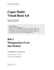 03 even dan menthot.pdf