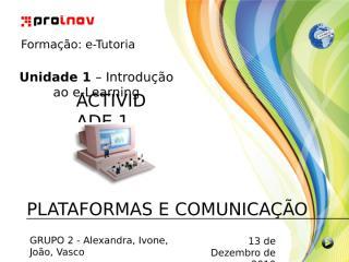 Act1_Grupo2.ppt