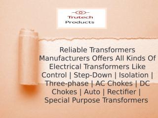 Isolation-Transformer-Manufacturers (12).pptx