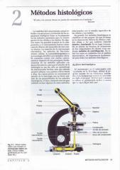 CAPÍTULO -2-Métodos histológicos.PDF