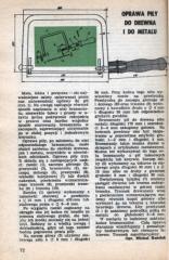 59-MT-02-Oprawa_pily.pdf