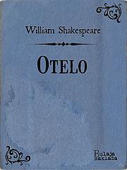shakespeare_otelo.epub
