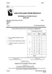 2011_trg_trial_fzk_k2.pdf