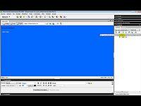 orden_archivos.wmv