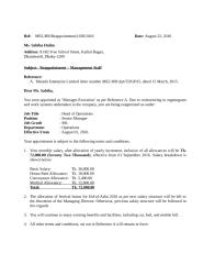 Reappointment letter-Ms. Sabiha.doc