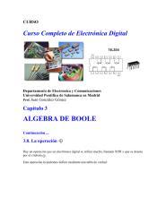 Problemas-Algebra-de-Bole2.pdf