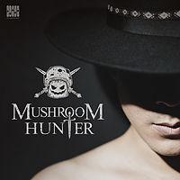 เหนือกาลเวลา - Mushroom Hunter.mp3