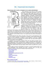 z2-Iniiciação a Pnl (1).pdf