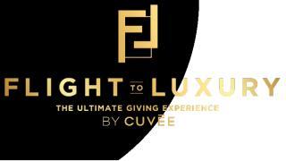 Avant Garde VIP Fashion Sponsor – $10,000.pdf