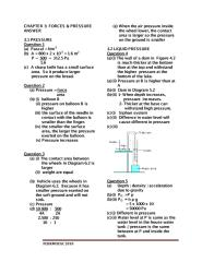 Chapter 3 answer intensive.pdf