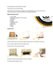 como revestir caixa com tecido.pdf