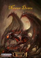 Novus_Draco_-_New_Dragons.pdf