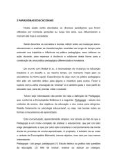 Inf_na_Educacao_Parte_2.pdf