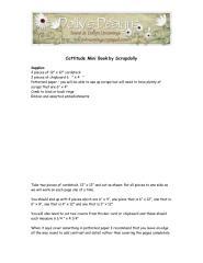 Cattitude Mini Album instructions.pdf