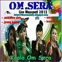 Perawan Kalimantan - Nasa Aqila - OM. SERA Live Maospati 2013 [klacommunity.blogspot.com].mp3