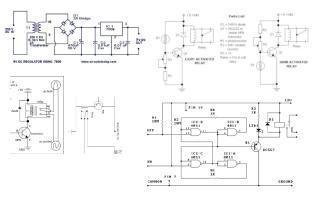schematic diagram.doc