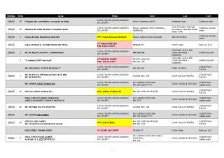 Roteiro técnico - Heineken 21_03_2012.pdf