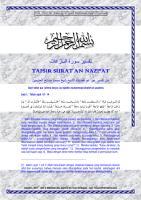 Tafsir Surah an nazi'at.pdf