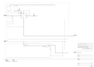 AB2_MIL_DRW_3.27W_13_0.pdf