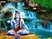 Devon Ke Dev... Mahadev - Karpur Gauram [Title Track Shiva Entry].mp3