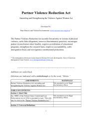 partner-violence-reduction-act.pdf