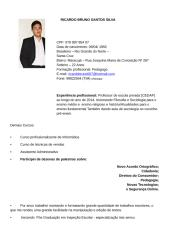 RICARDO BRUNO SANTOS SILVA novo curriculo 12.08.2014.docx