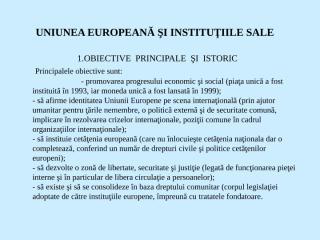 uniuneaeuropean_iinstitu_iilesale.ppt