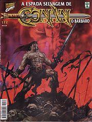 A Espada Selvagem de Conan (BR) - 172 de 205.cbr