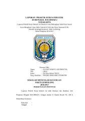 LAPORAN PKL DEPAN BENGKEL RACHMAD 2.docx
