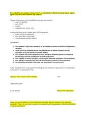 employers_statement.doc