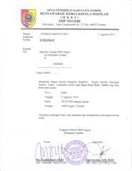 undangan MKKS (1).pdf