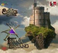 Setia Band - Sakit Hati.mp3