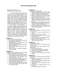 SMK_-_Bahasa_Indonesia_-_2006.pdf